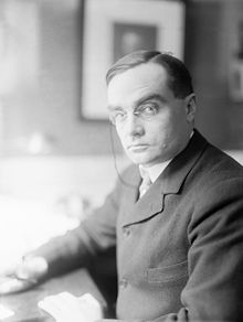 Hon. Learned Hand