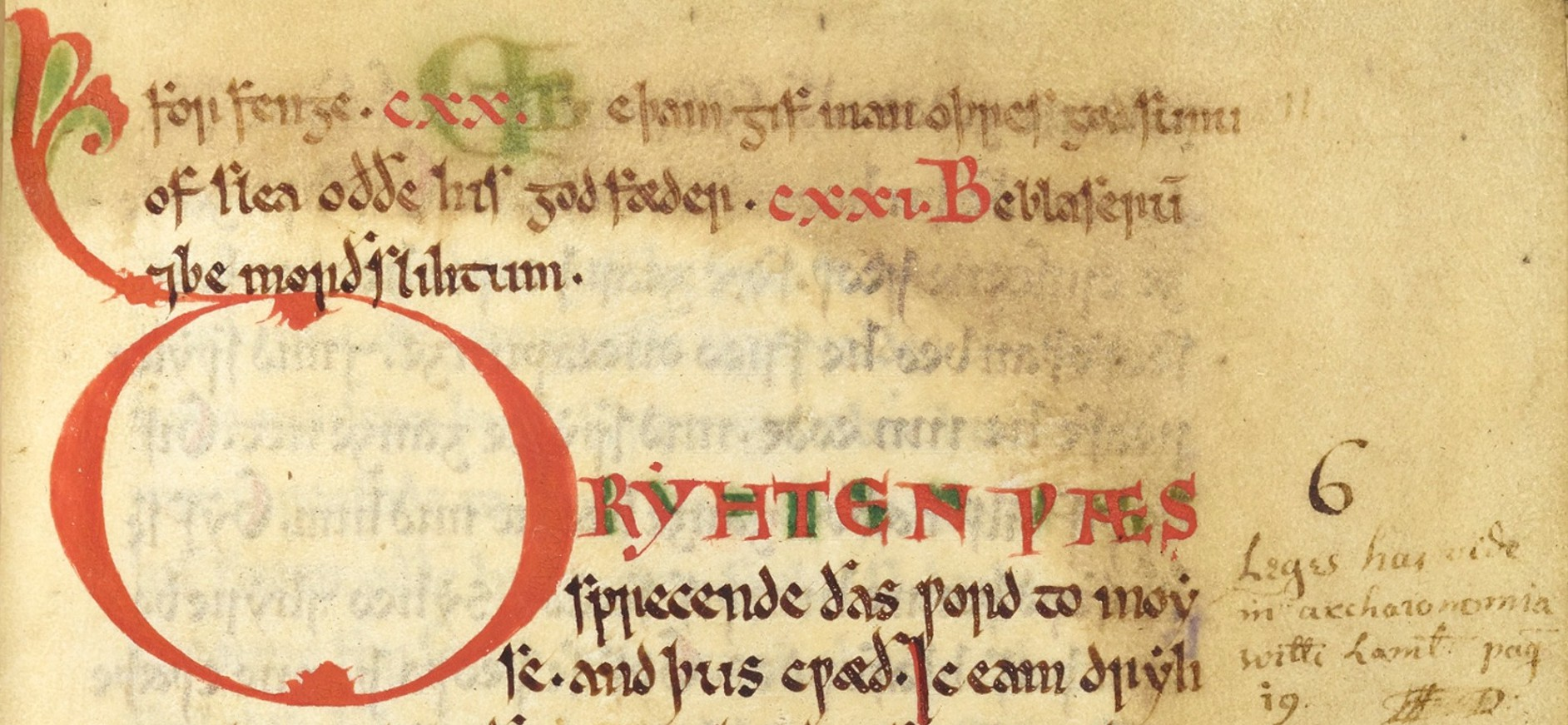 Emergence of the Common Law, The Anglo-Saxon Dooms, 601-1020 AD, Part 1: Dooms of the Kingdom of Kent