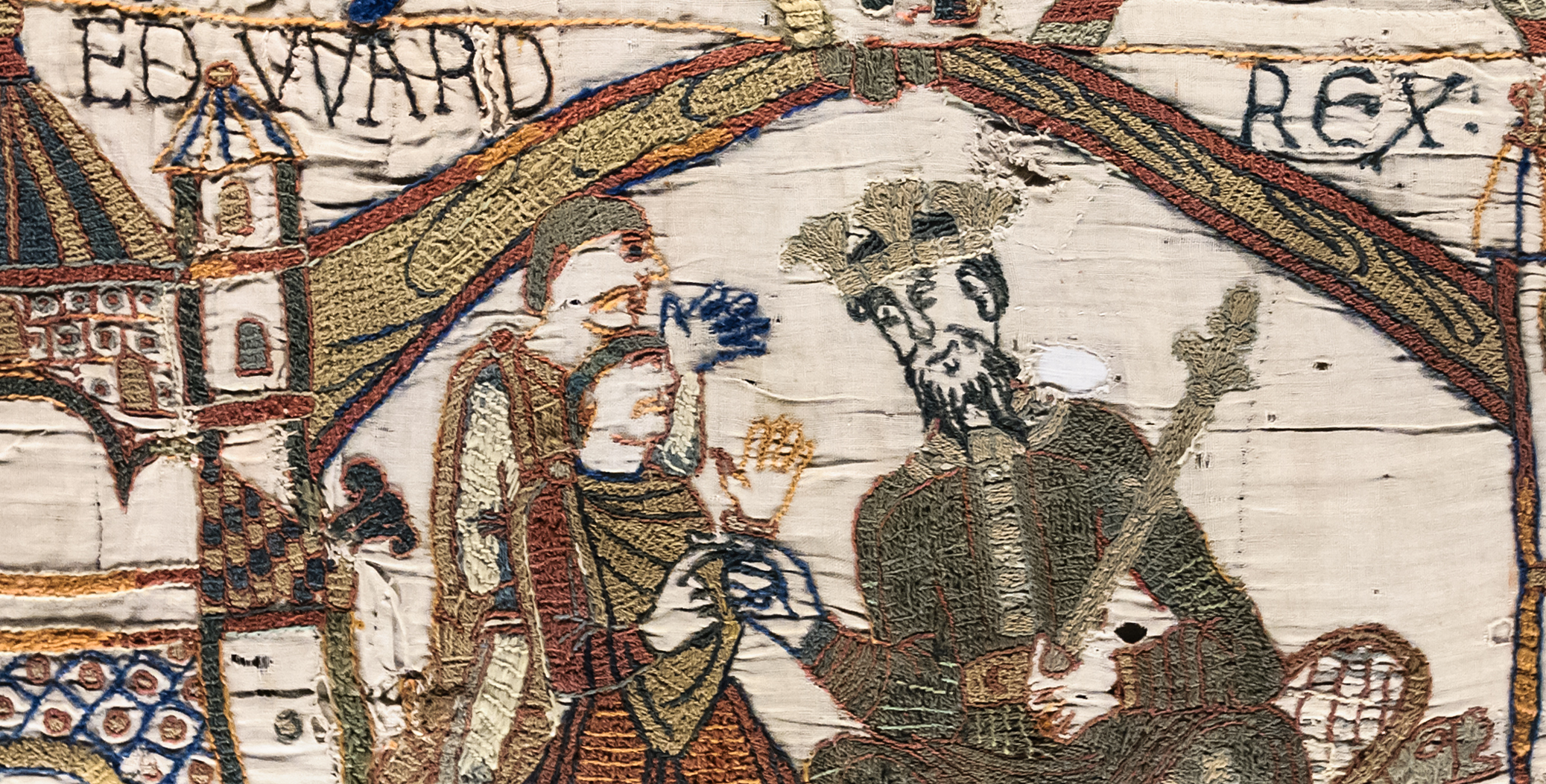 Emergence of the Common Law, the Anglo-Saxon Dooms, 601-1020 AD: The Dooms of the Kingdom of Wessex, Part 3