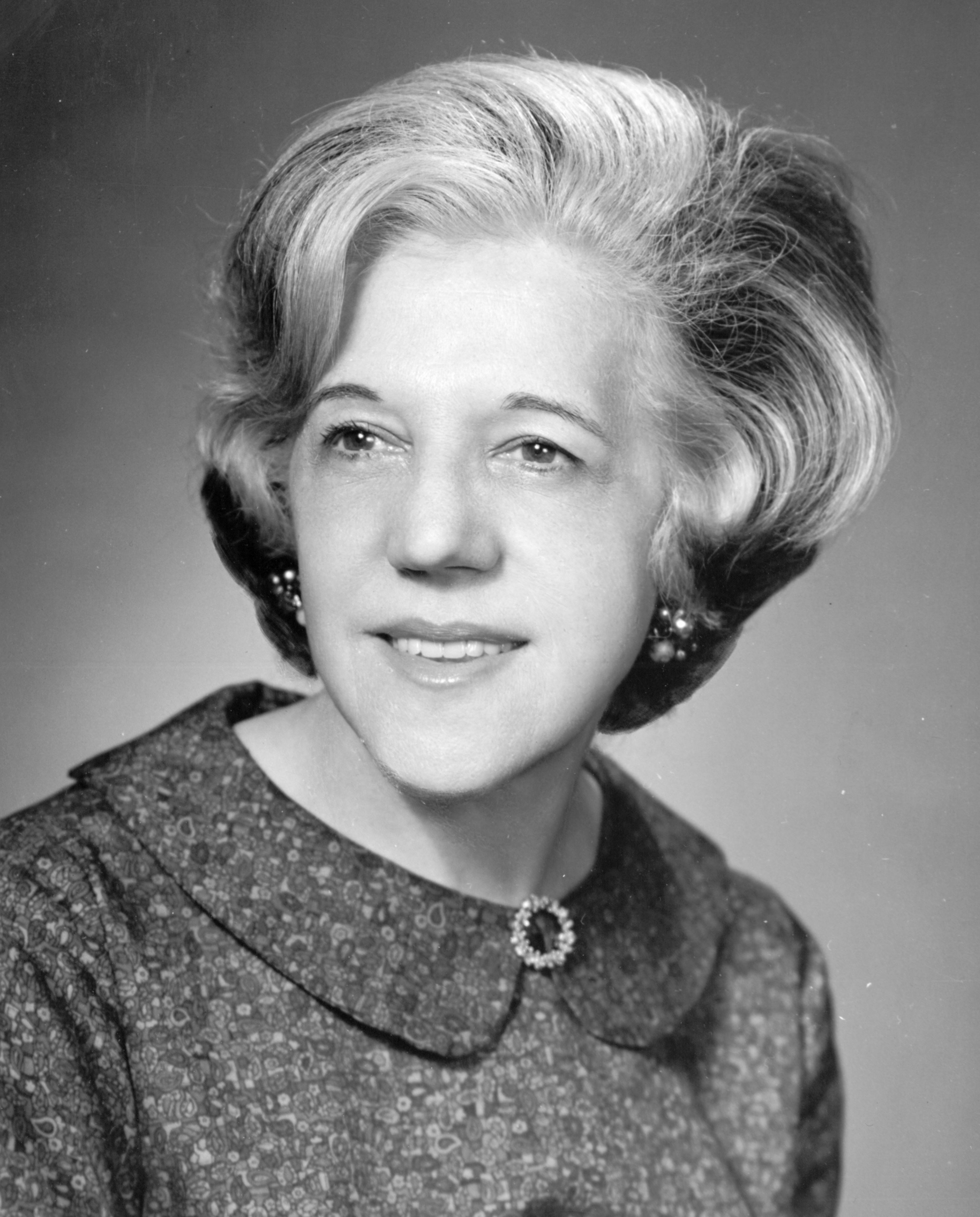 Ruth Kessler Toch