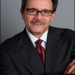 Ronaldo T. Acosta