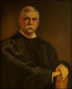 William H. Adams