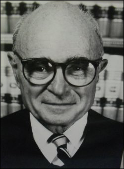 Sidney H. Asch