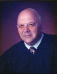 John P. Balio