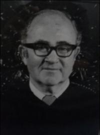 Harold Birns