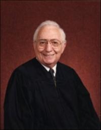 David O. Boehm