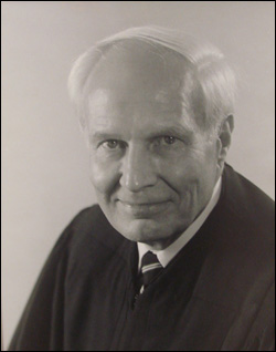 James H. Boomer