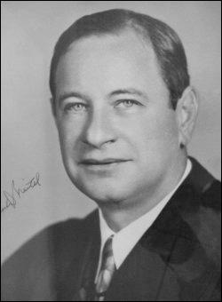 Charles D. Breitel