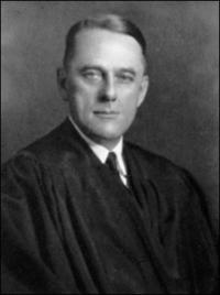 O. Byron Brewster