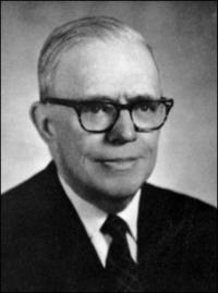 Robert O. Brink