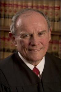 John T. Buckley