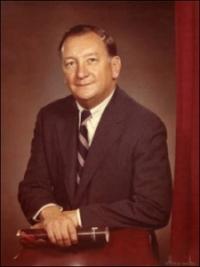 John J. Callahan