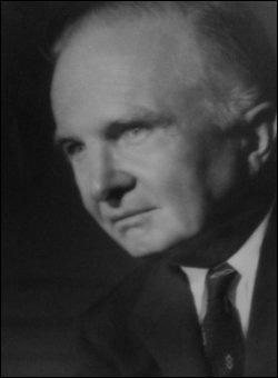 Joseph M. Callahan