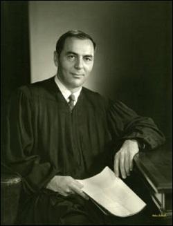 Richard J Cardamone