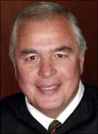 Anthony V. Cardona