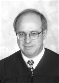 Anthony J. Carpinello