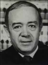 John Carro