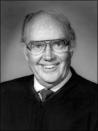 John T. Casey