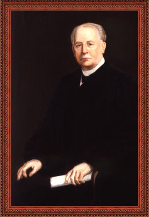 Emory Albert Chase