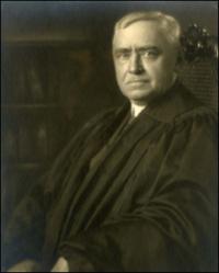 William W. Clark