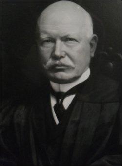 John Proctor Clarke