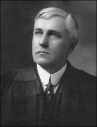 Aaron V.S. Cochrane