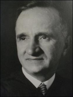 Albert Cohn