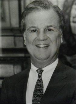 Nicholas Colabella