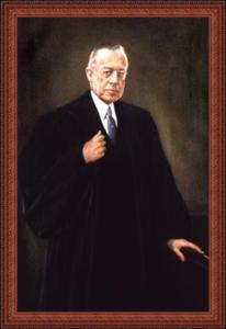 Albert Conway