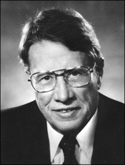 Lawrence H. Cooke