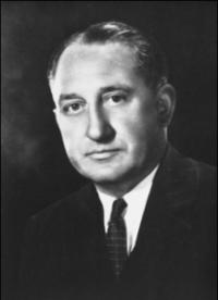 William H. Coon
