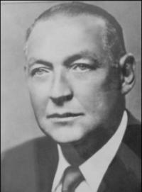 Joseph A. Cox