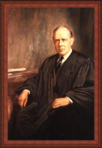 Frederick Evan Crane