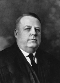 John C. Crapser