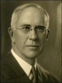 Leonard C. Crouch
