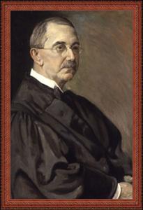 William Herman Cuddeback