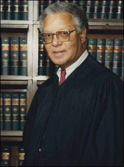 Reuben K. Davis