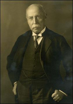 Pasqual C. J. DeAngelis