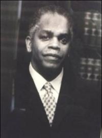 Leland G. DeGrasse