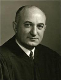 Frank DelVecchio