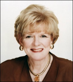 M. Dolores Denman