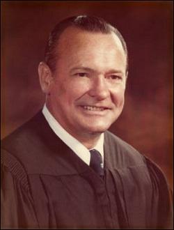 Michael F. Dillon