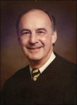 John H. Doerr