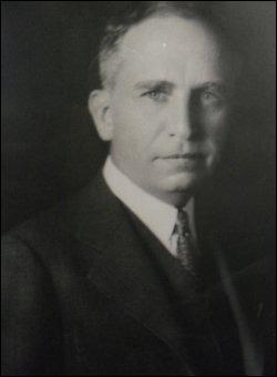 Edward S. Dore