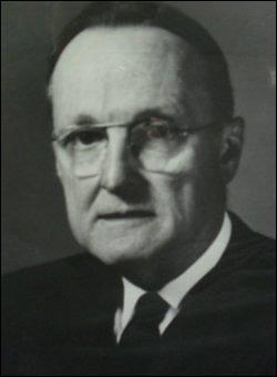 Samuel W. Eager