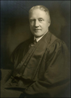 Ernest I. Edgcomb