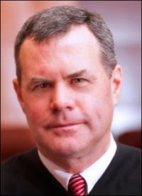 John C. Egan Jr.