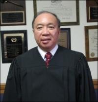 Randall T. Eng