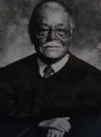 Herbert B. Evans