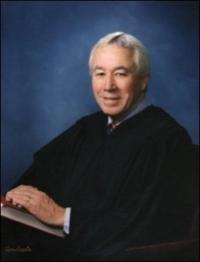 Leo J. Fallon